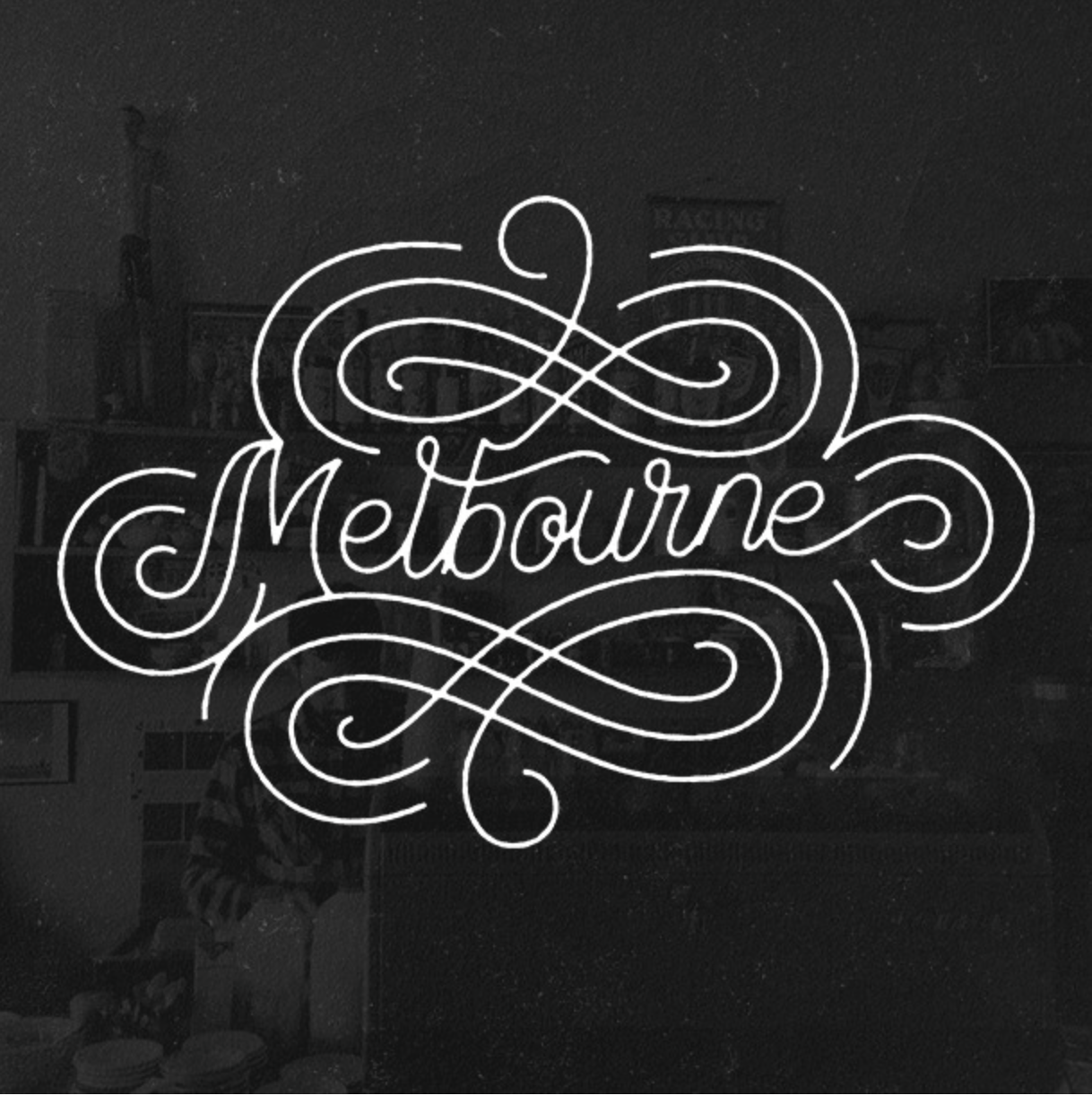 Tattoo Quotes Melbourne: Typography & Fonts
