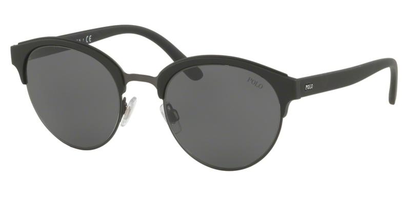 Découvrez notre produit sélectionné rien que pour vous   Lunettes de soleil  homme Polo Ralph Lauren 5f41373f7568