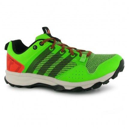 Futócipő adidas Kanadia 7 Trail fér.  cd84a74439f