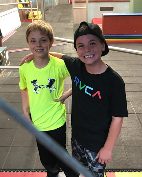 "Britney Spears: ""Miss My Boys"" - http://site.celebritybabyscoop.com/cbs/2016/02/21/britney-spears-miss-my-boys #BritneySpears, #HillaryClinton, #JaydenFederline, #PrestonFederline, #Vegas"