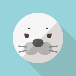Flat Icon Design フラットアイコンデザイン フラットデザインに最適 Webサイトやdtpですぐ使える商用利用可能なフラット アイコン素材がフリー 無料 ダウンロードできるサイト Flat Icon Design フラットアイコン アイコンデザイン アイコン 素材 フリー