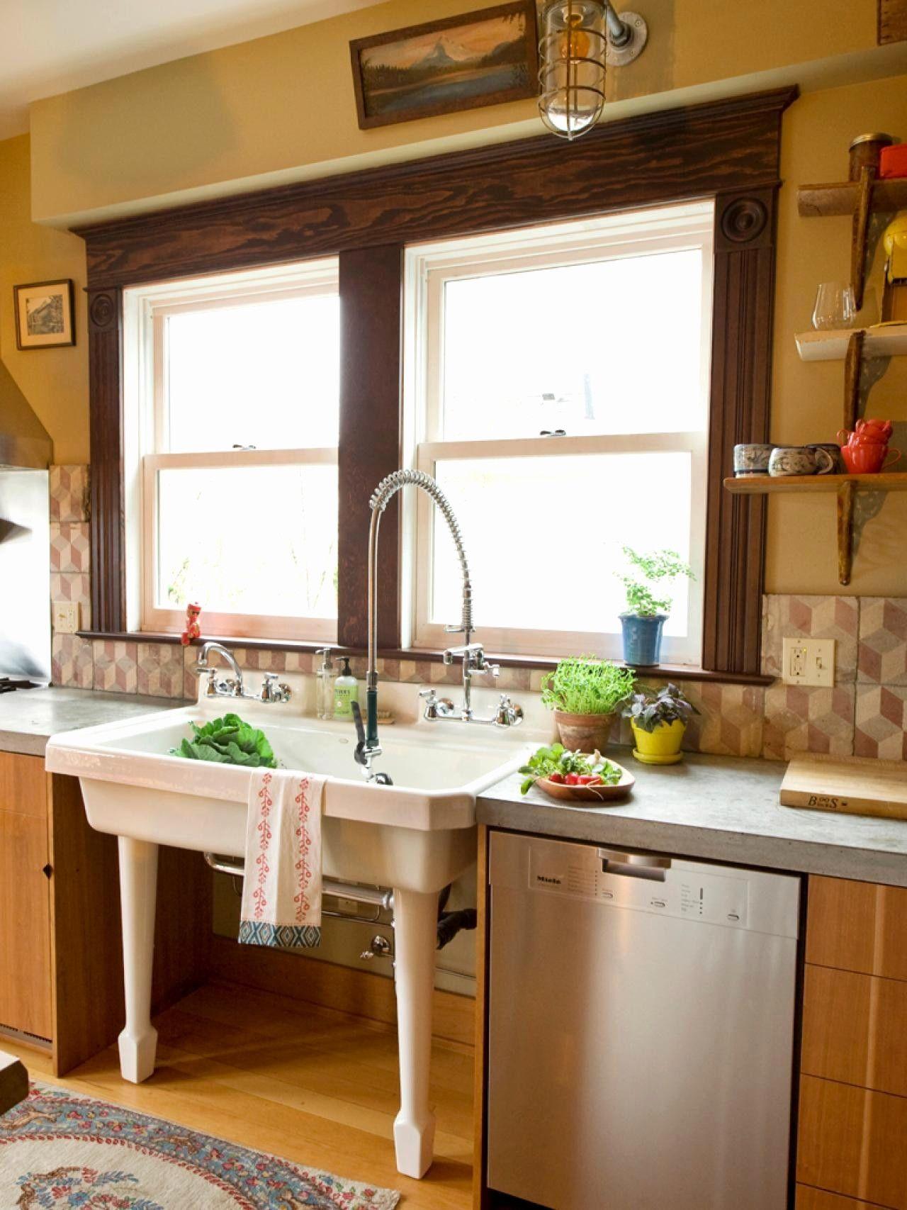 Beautiful Revit Kitchen Cabinets Kitchen Remodel Small Kitchen Layout Vintage Kitchen Sink