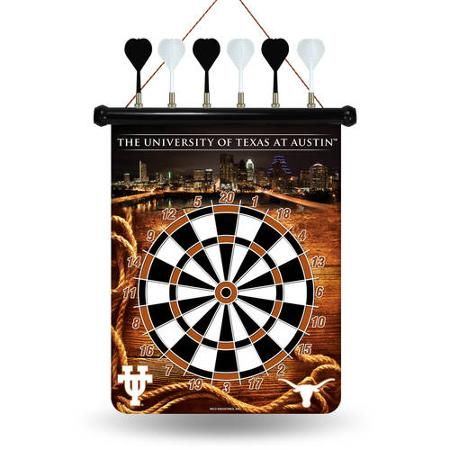 Marvelous Sports Outdoors Dart Set Magnetic Dart Board Texas Ibusinesslaw Wood Chair Design Ideas Ibusinesslaworg