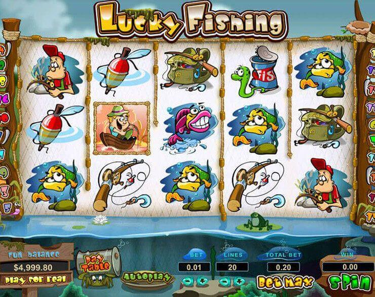 casino tunica ms Casino