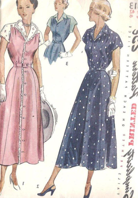 Image Result For Saloon Girl Dress Pattern Sewing Womens Clothing