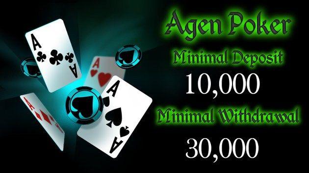 Club poker online indonesia betclic poker windows phone