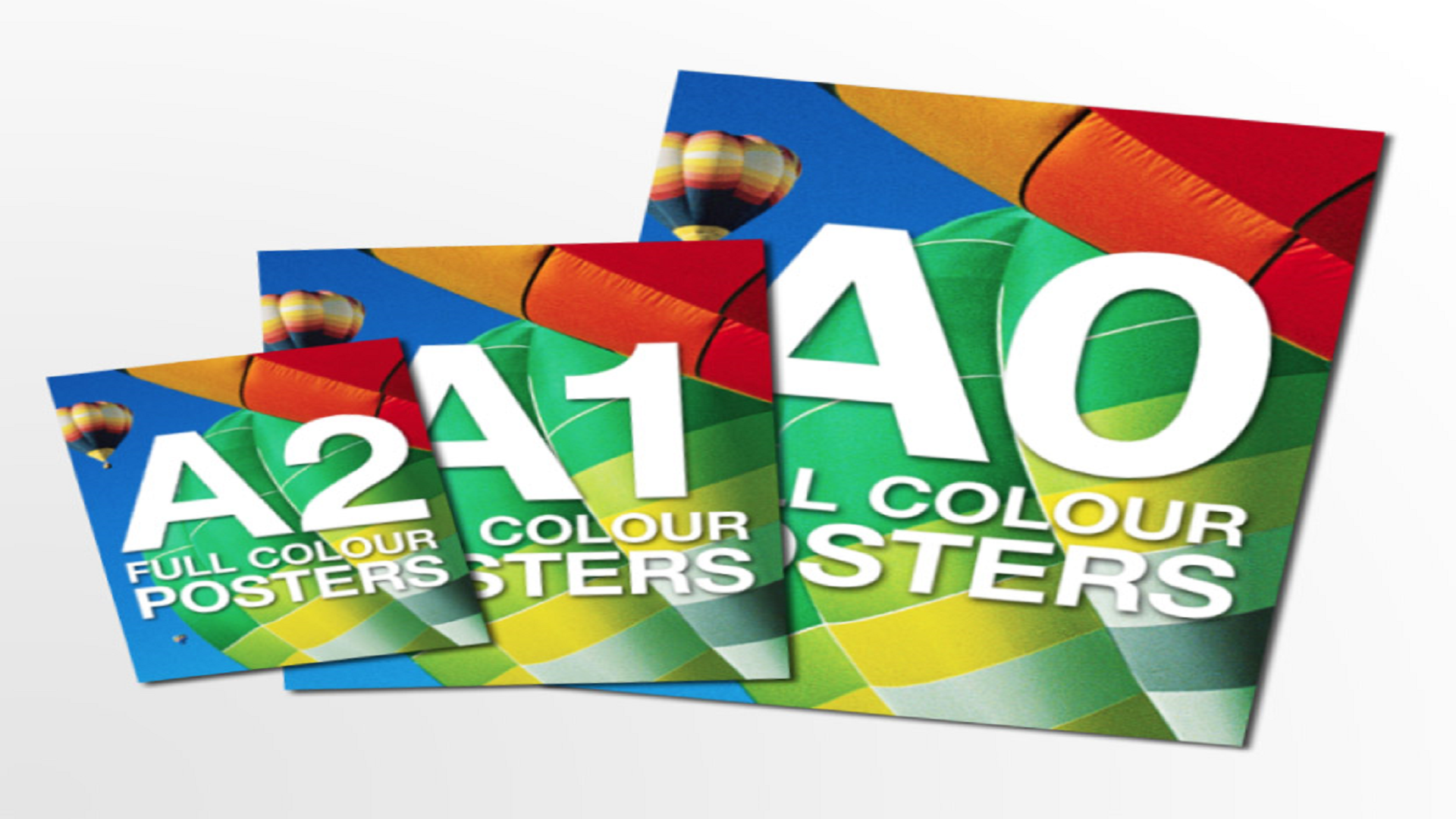 List Of Cheapest Place To Print Posters Online Cheap Poster Prints Poster Prints Prints