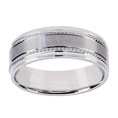 Wedding Band Ring For Him By Birks Wedding Ring For Him Wedding Bands For Him Wedding Ring Groom