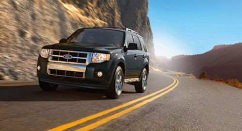 2009 2010 ford escape workshop repair service manual ford cars 2009 2009 2010 ford escape workshop repair service manual ford cars 2009 2010 vehicles all models workshop repair service manual this high quality guide for fandeluxe Gallery