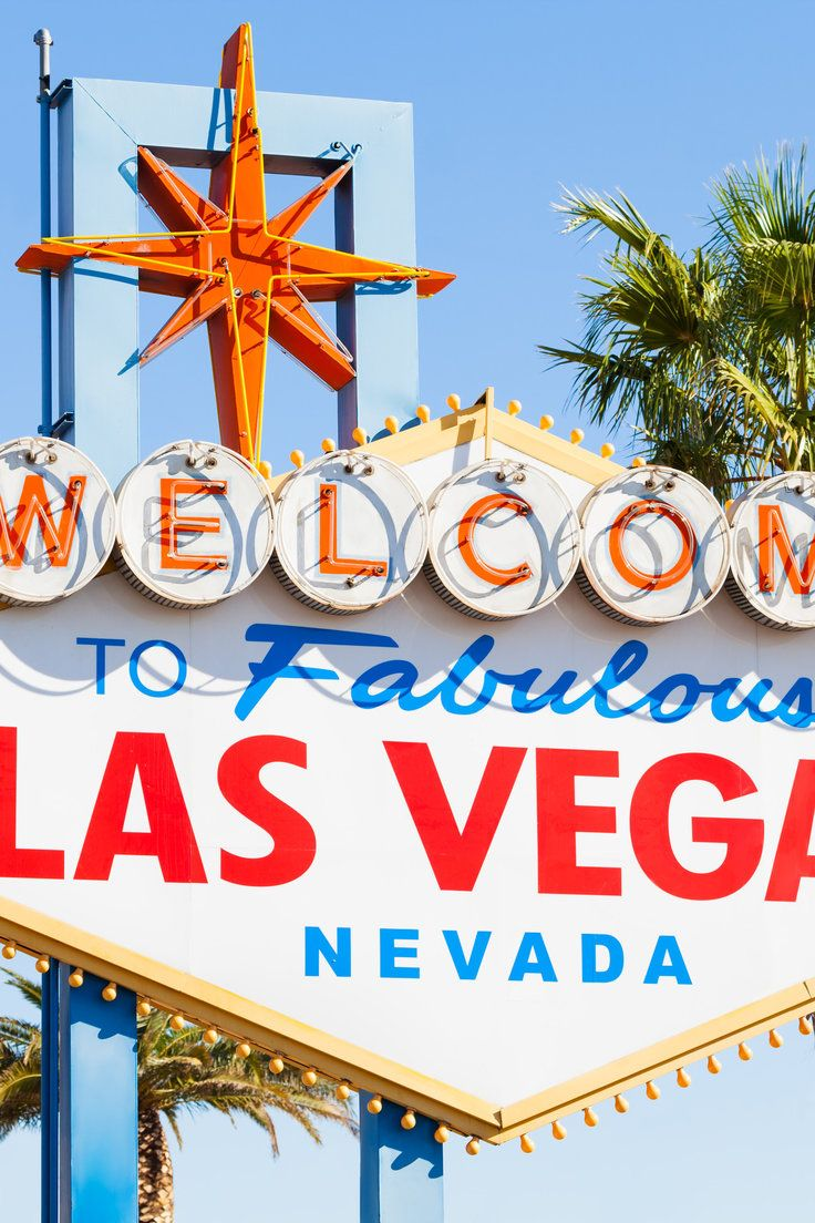 What To See And Do On Your Next Las Vegas Trip Besides Gamble