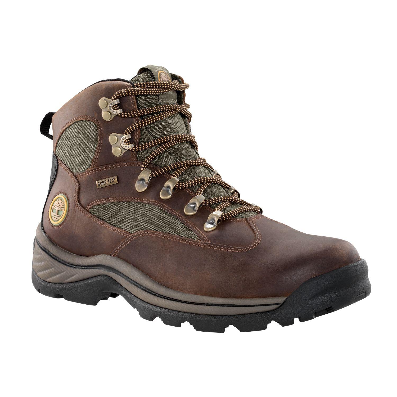 a83244f9782 Timberand Chocorua Trail 15130, worn by Timberland staff and Munster ...