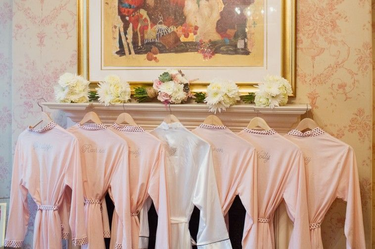 Best Wedding Dressing Gowns Pictures - Styles & Ideas 2018 - sperr.us