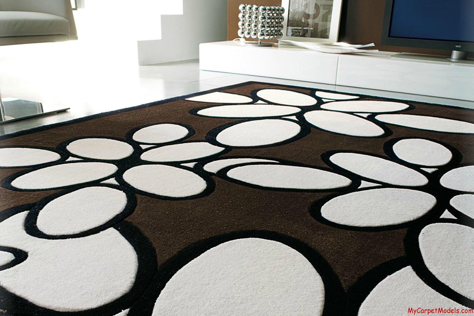New Modern Livingroom Carpet Design For 2014 9 150x150 New Modern Livingroom  Carpet Design For 2014
