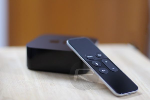 Apple TV Universal Search Expands, Adds AMC And The