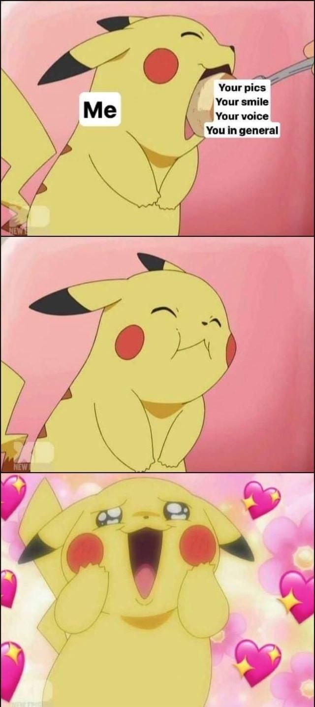 I Love You Guys You Are What S Right With This World Cute Love Memes Positive Memes Cute Memes