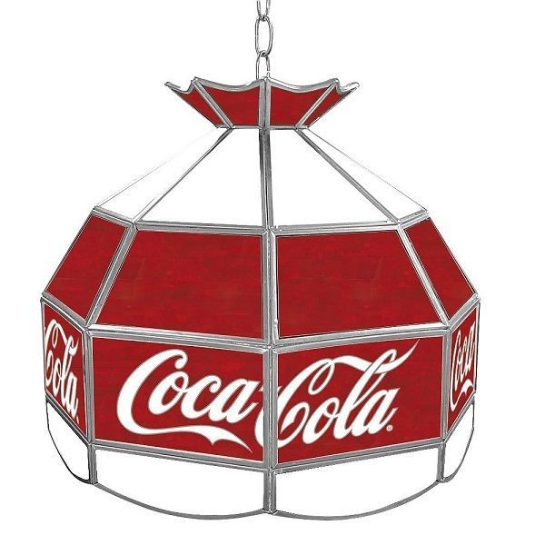 Pin On Have A Coke And A Smile