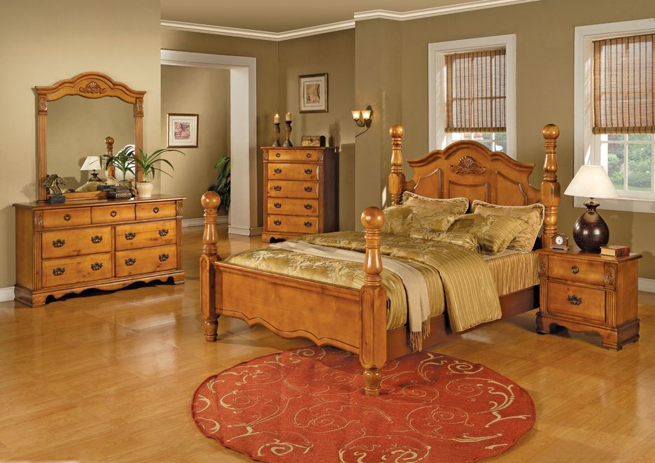 Bryant Bedroom Set  furniture  bedroom   Four Poster  Bryant Bedroom Set  furniture  bedroom   Kimbrell s Furniture  . Four Poster Bedroom Sets. Home Design Ideas
