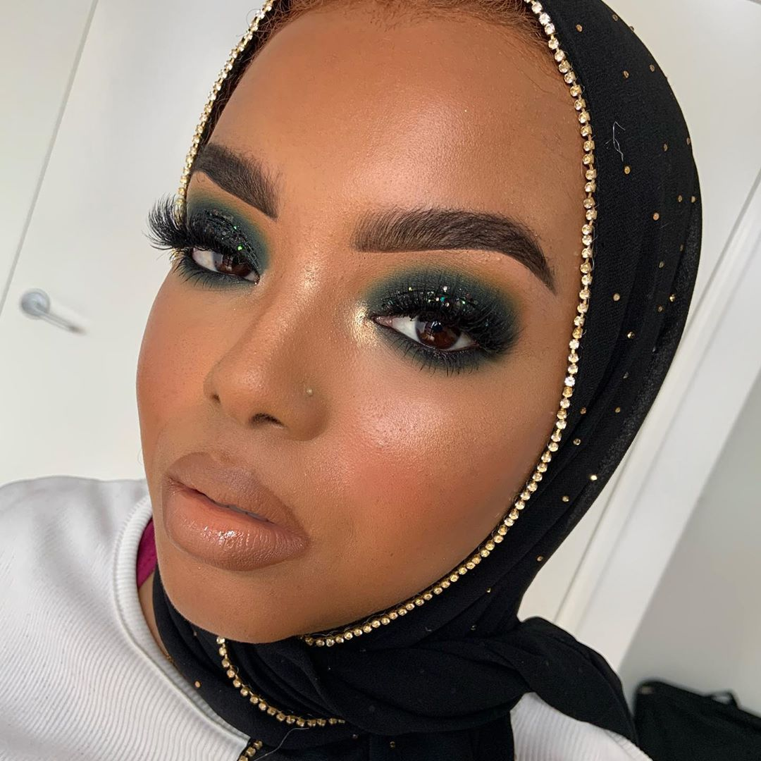 """PERTH MAKEUP GLAM ARTIST on Instagram """"Love it when you"""