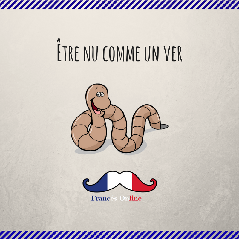 Pin On Les Expressions Francaises