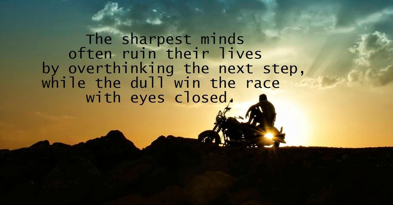 Like This If You Agree Riding Quotes Race Quotes Positive Quotes