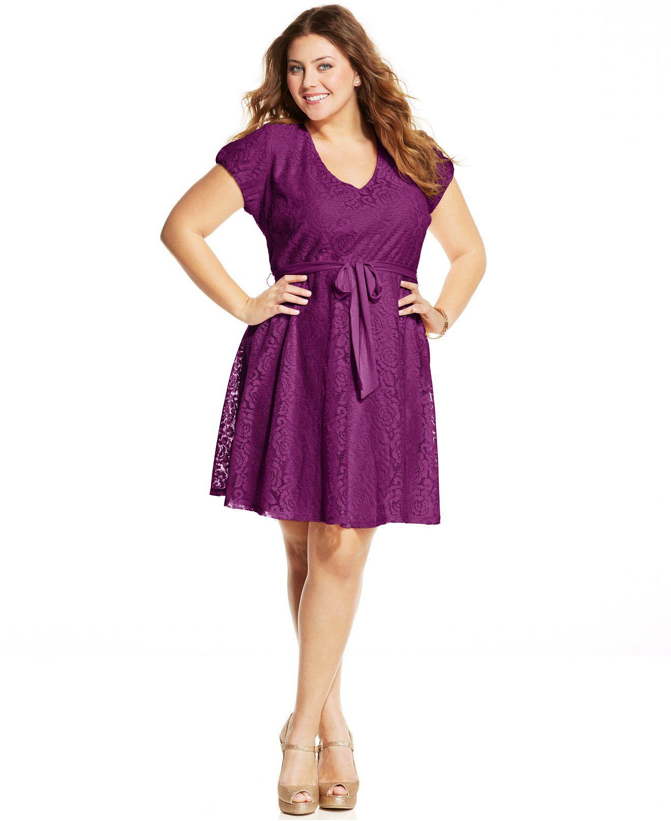 plus size dresses - Google Search | The Shopper | Pinterest
