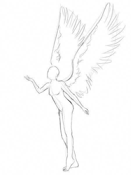 吉村拓也 On Twitter マフラーの描き方 いろんなマフラーを描く