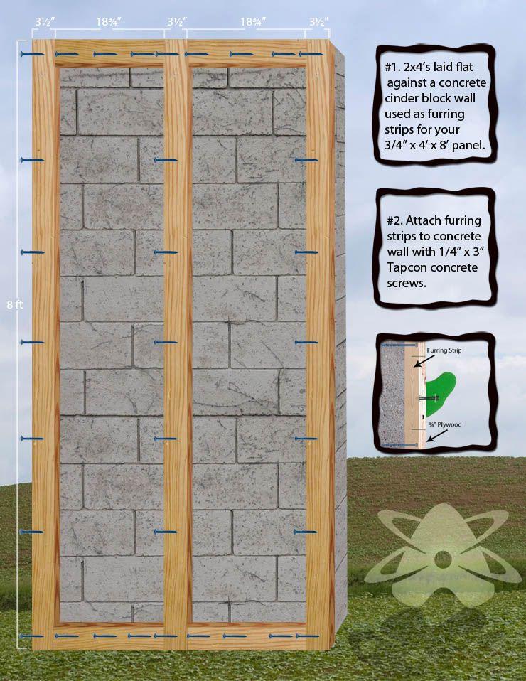 Build A Climbing Wall Book Climbing Wall Rock Climbing Wall Climbing Wall Kids