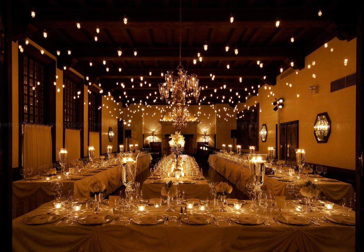 Wedding Reception Seating Tips Banquet Seating Reception And Banquet