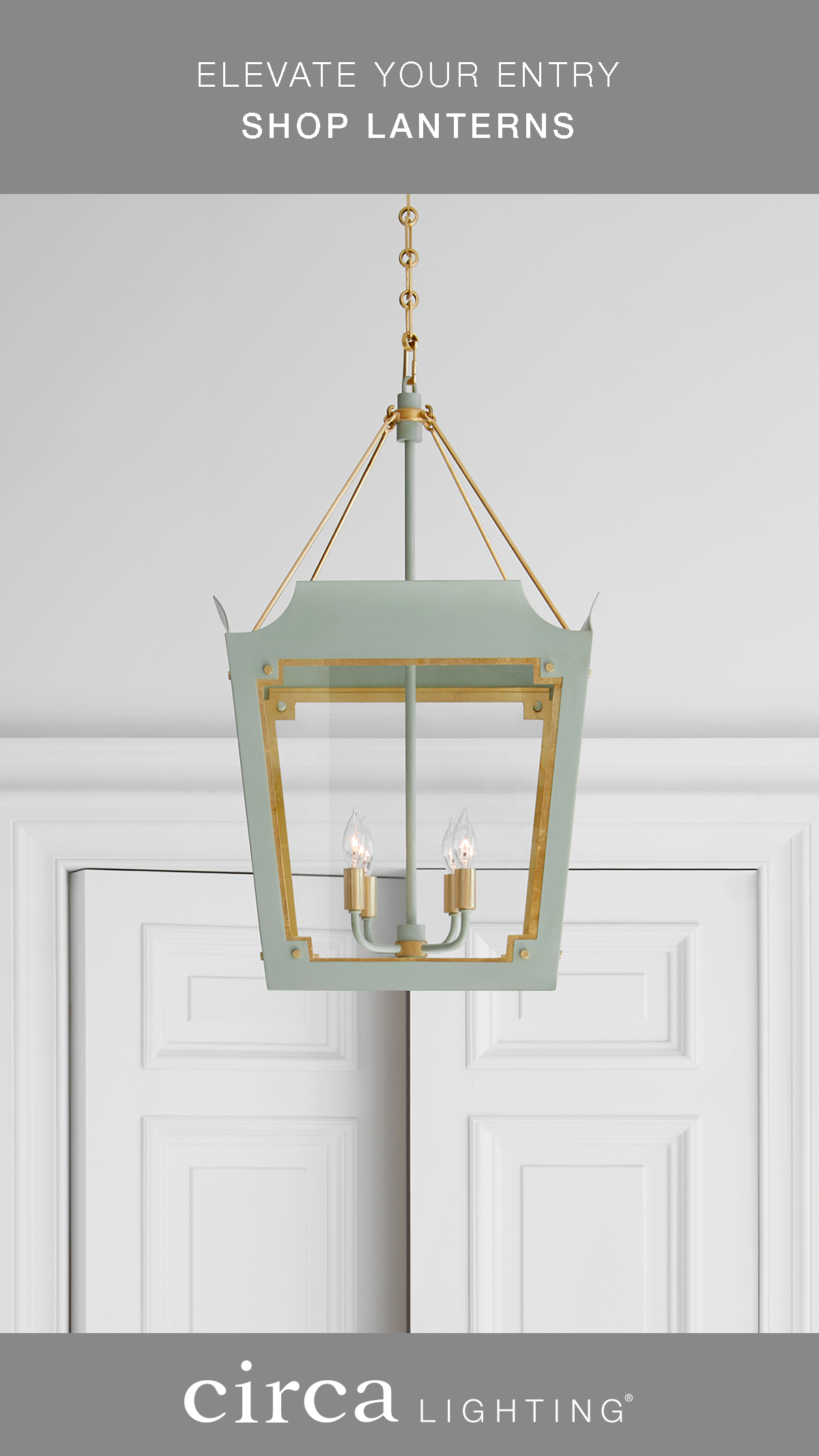 456 Best Ceiling Lights Images In 2020