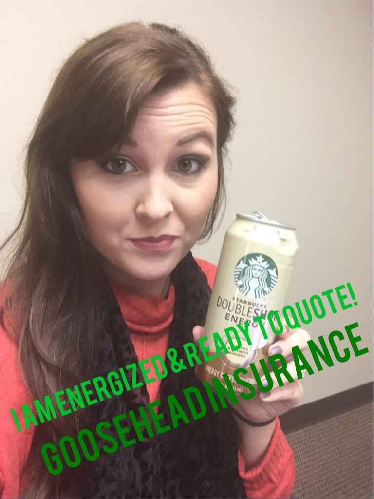 Goosehead insurance insurance