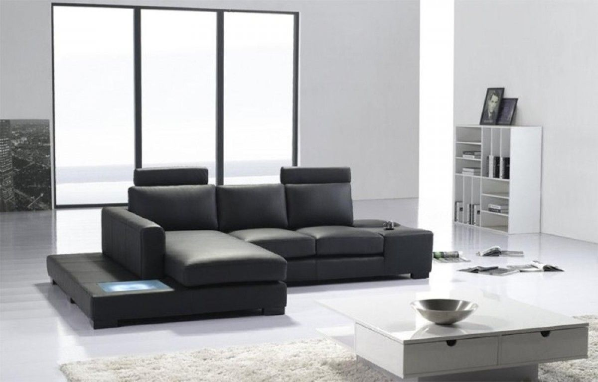 Awesome Sectional Sofas Mn Luxury 79 In Contemporary Sofa Inspiration With