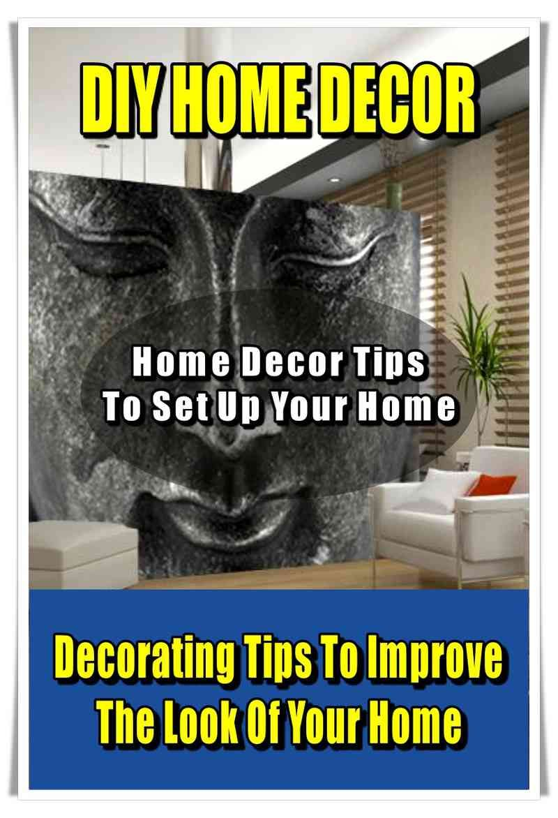 Amazing Home Improvement Tips For Every Home Owner | Home ...