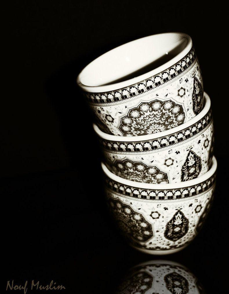 arabic coffee cups india apartment decorating