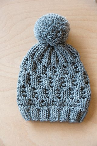 68f7553305cd Bonnet pour garçon Boston   Veritas BE   Bonnet écharpe poncho gant ...