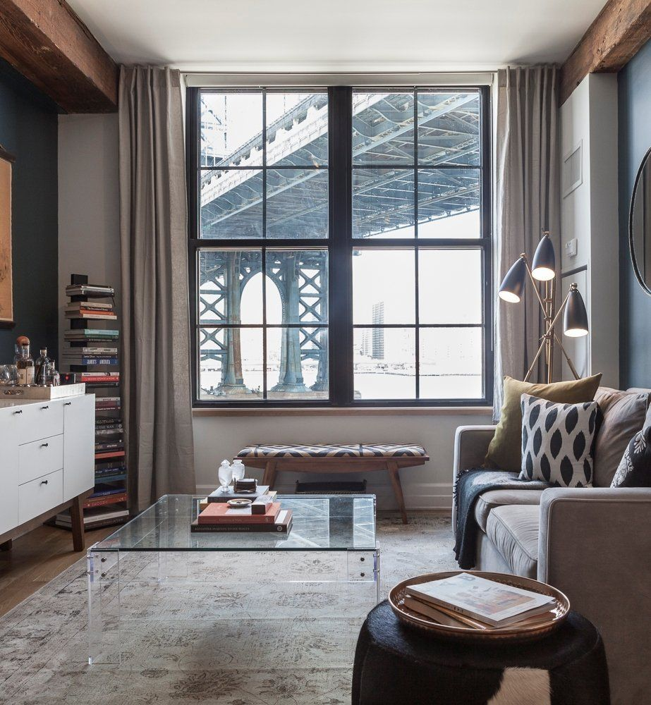 Sheena S Unbelievable View In Dumbo Home House House Design