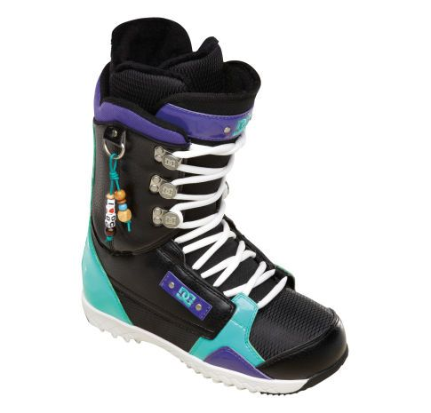 Shoes Womens Boots Pinterest Misty Dc Skisnows Snowboard 1ZqxnIZ7f6