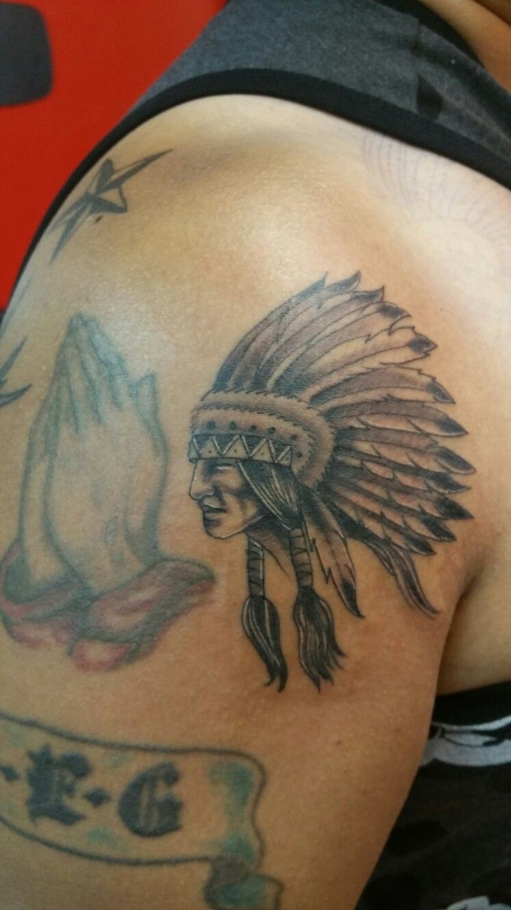Book Your Appointments Ghostriders Lubbock Tx Tattoo Studio Tattoos Maple Leaf Tattoo