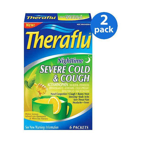 Walmart Sore Throat Medicine