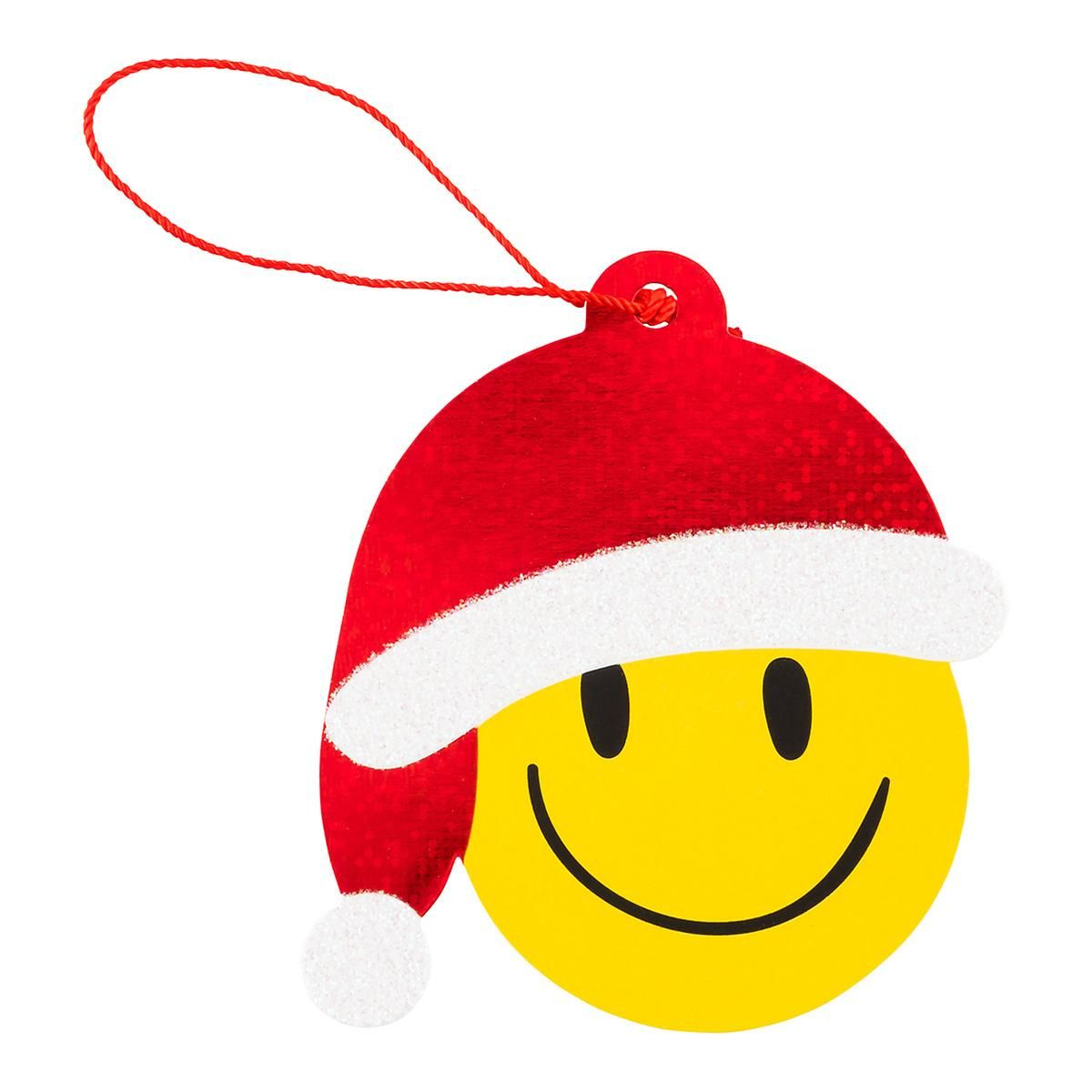 Christmas Emoji Gift Tags Merry Christmas Images Merry Christmas Funny Emoji Gifts