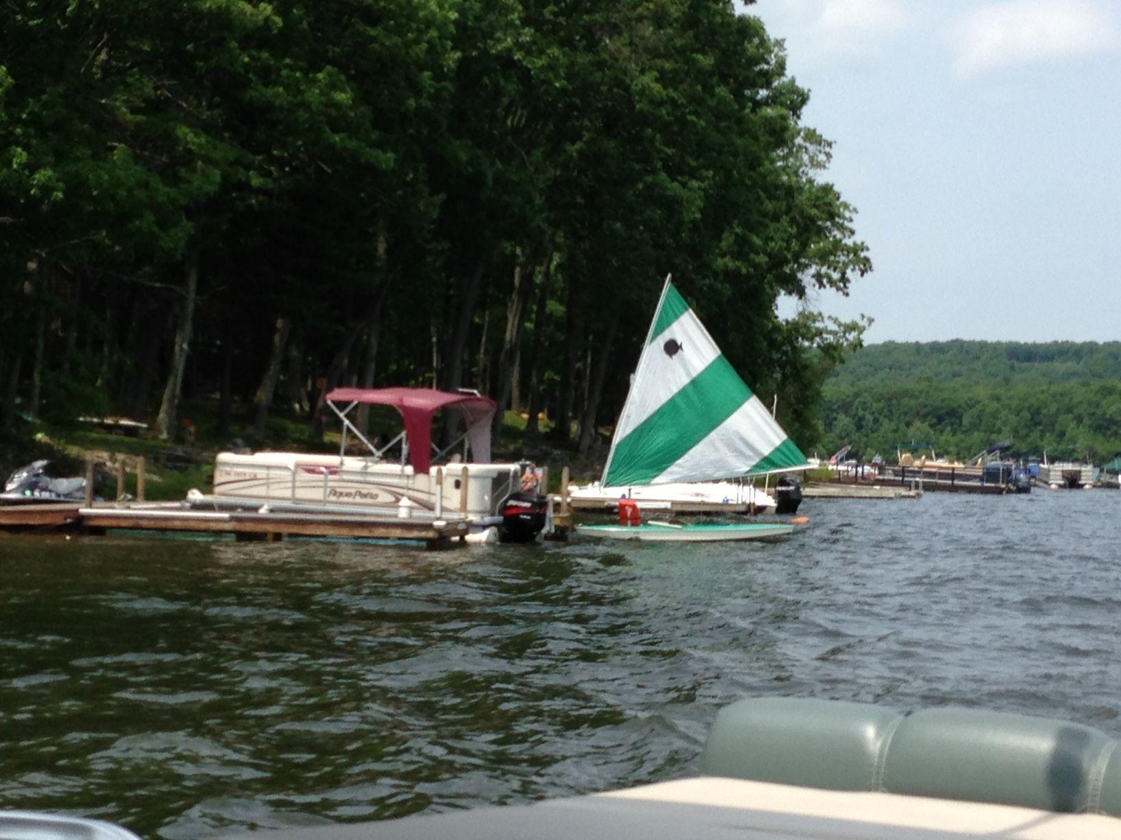 Boating on lake wallenpaupack lake wallenpaupack lake boat