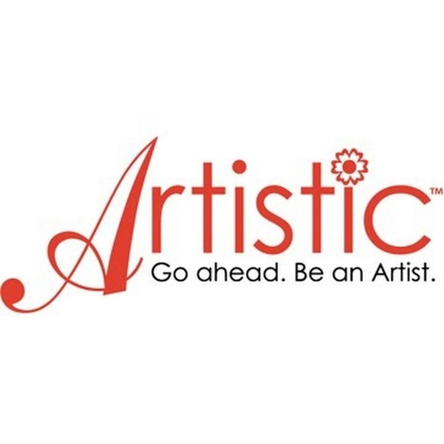 Image result for artistic creative products logo