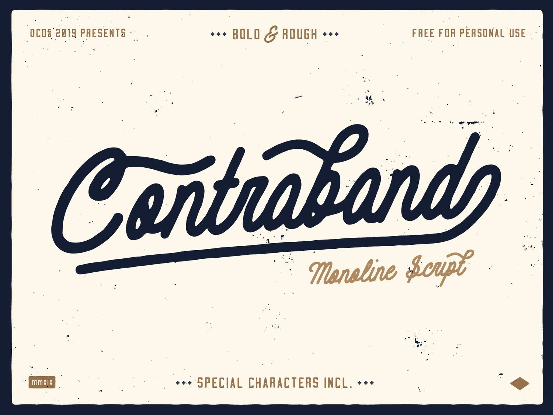 Download OPENCITYDESIGNCO | Free script fonts, Lettering, Free font