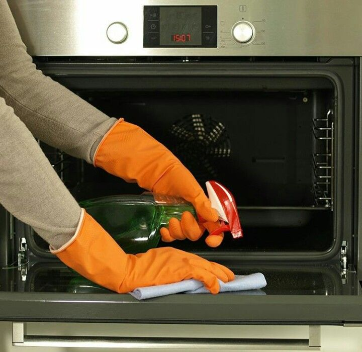 Pin By Gladys Paulino On Manos Oven Cleaning Oven Cleaner Oven Cleaning Hacks