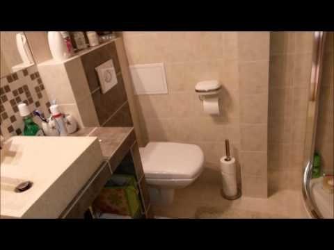 Przedpokój W Kamieniu Ozdobnym I Remont łazienki Kuchnia