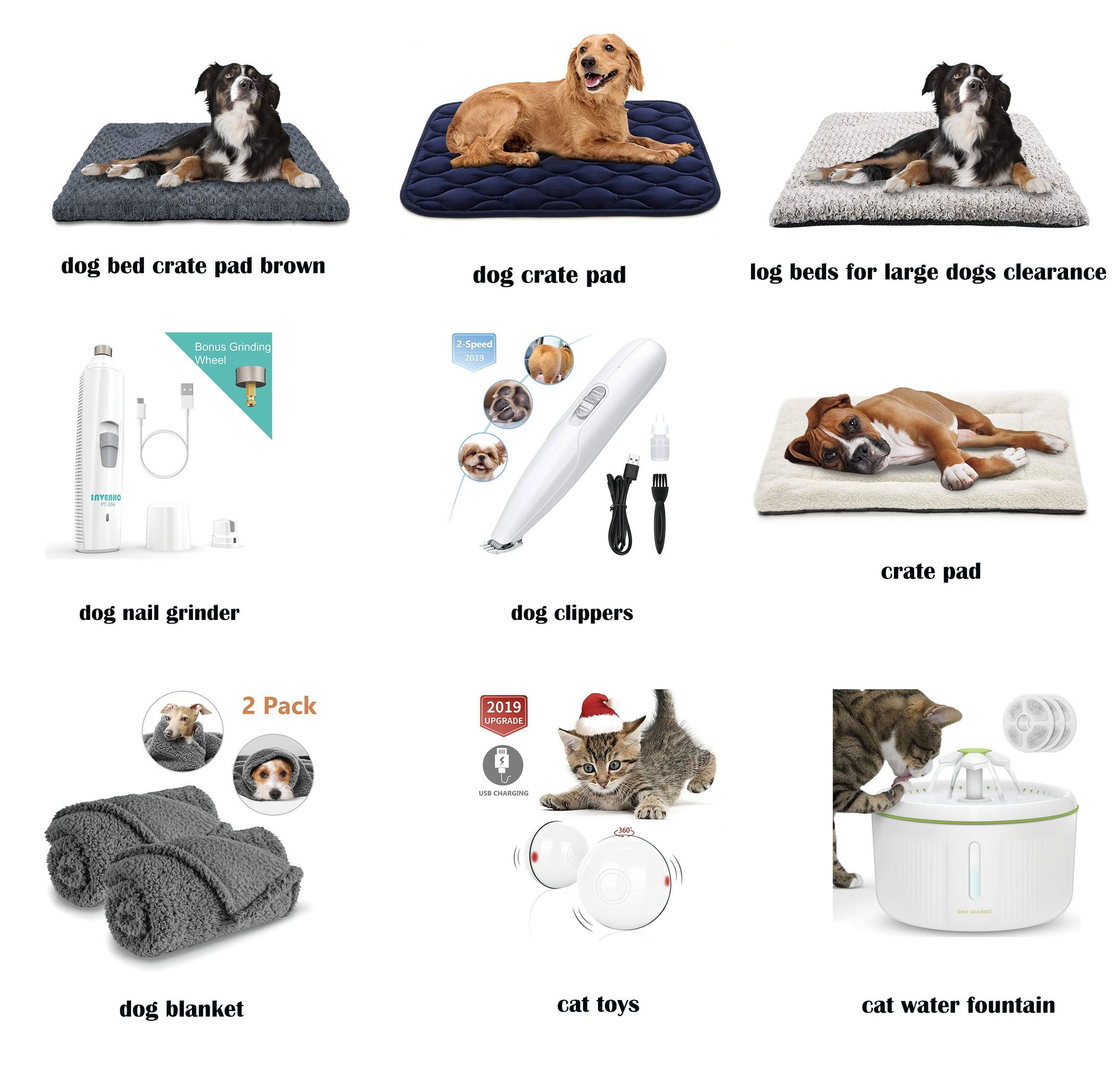 Pet Supplies Free Please Contact Me If You Need Anything Pet Supplies Pets