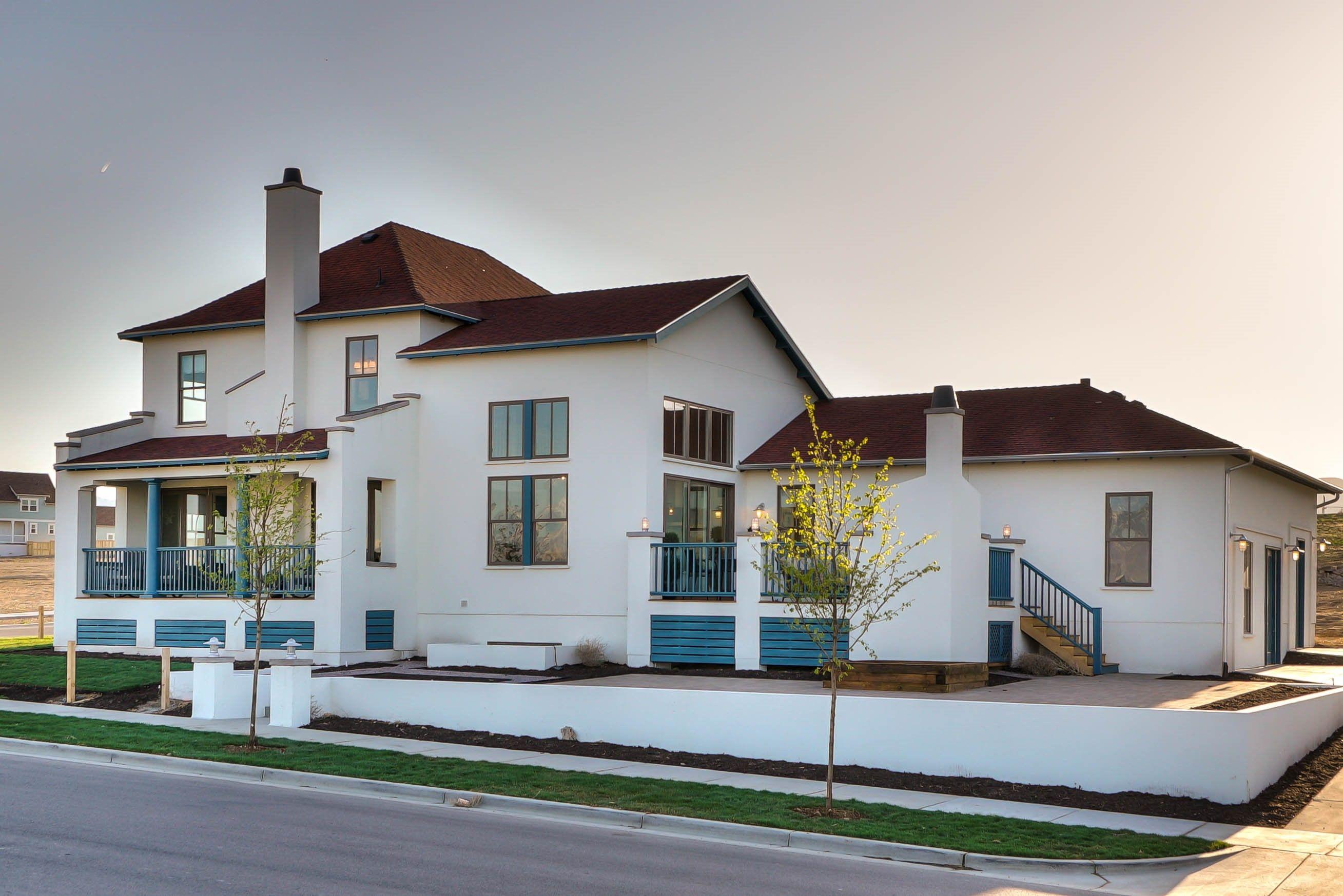 Manufactured Homes In Vancouver Wa Honda Wiring Diagrams Daybreak South Jordan Ut - Homemade Ftempo