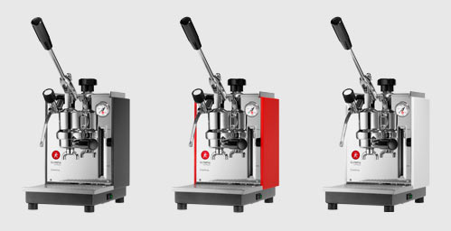 Olympia Express Cremina In 2020 Old Models Espresso Machine Olympia