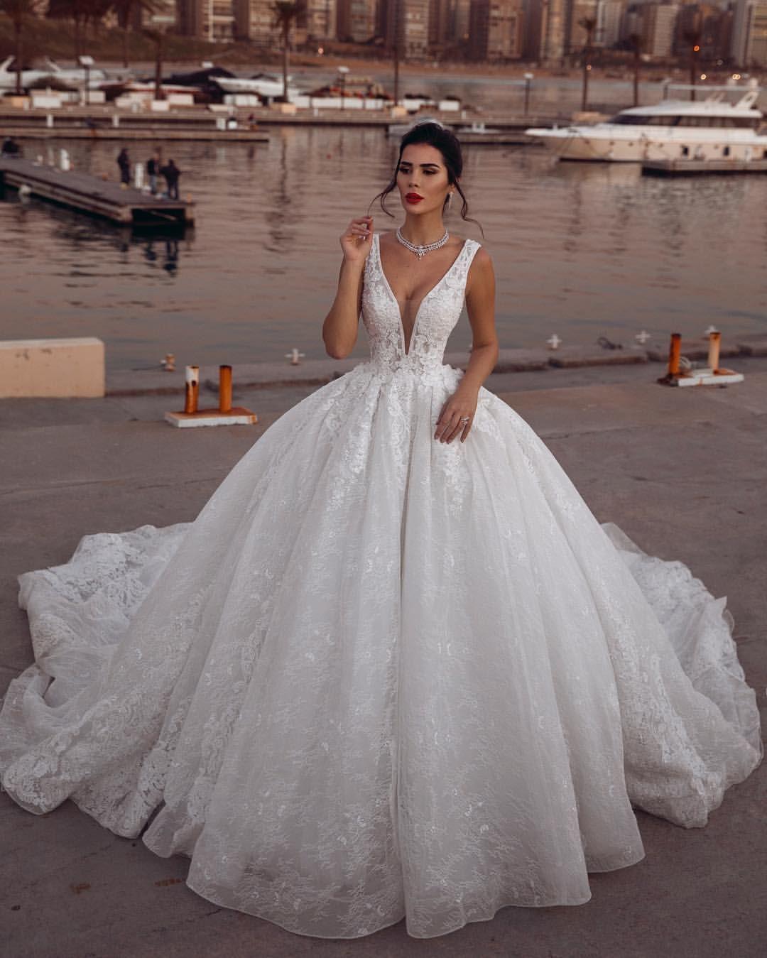 20 Wedding ideas   wedding dresses, bridal dresses, bridal gowns