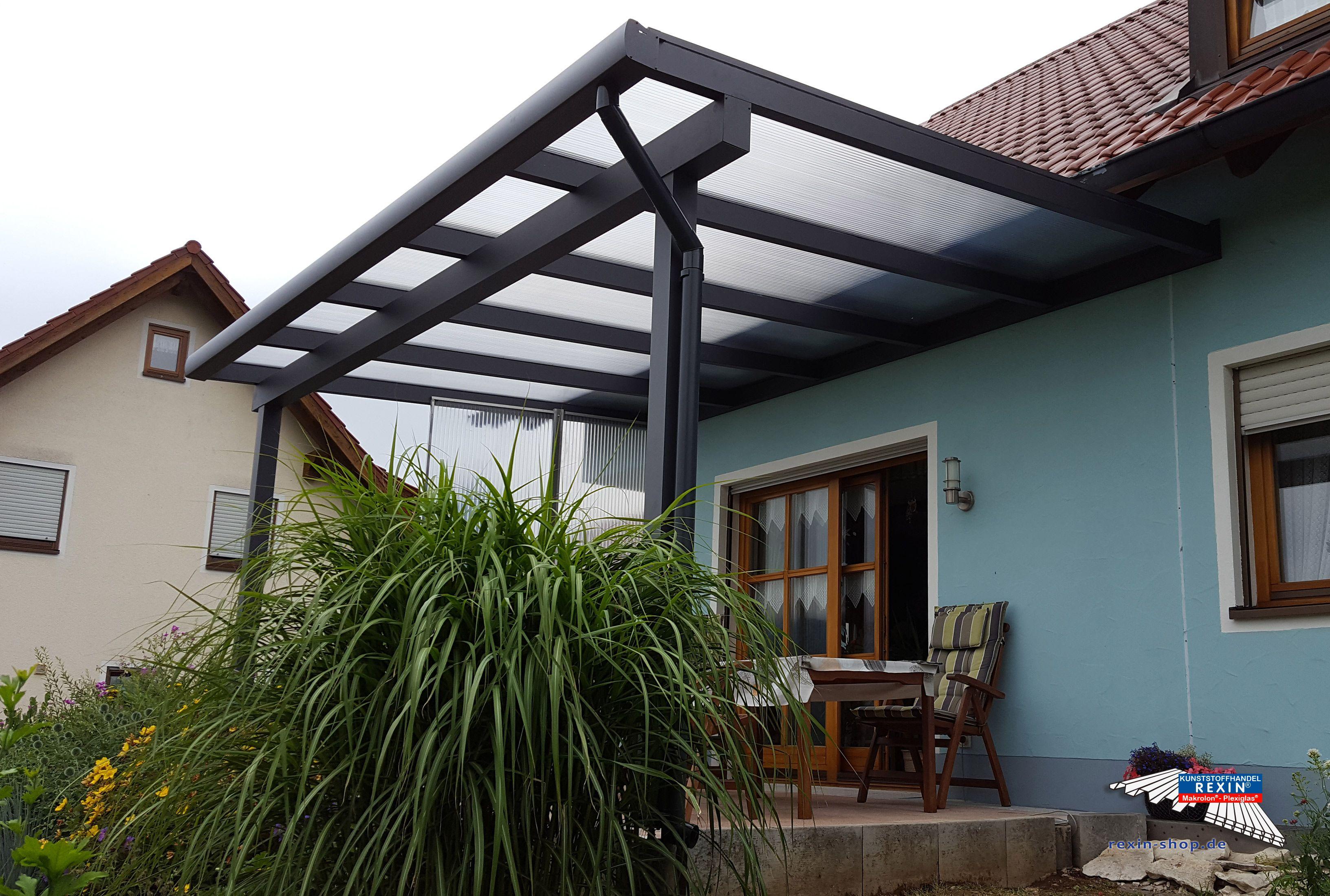 cc169cf1f724fb6da1d189d546113341 Inspiration Sichtschutz Balkon Einseitig Durchsichtig Schema