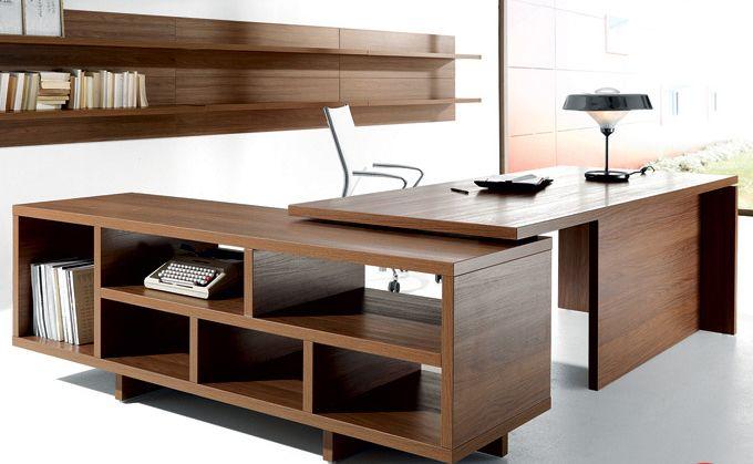 die besten 25 executive office chairs ideen auf pinterest b rost hle schreibtischstuhl und. Black Bedroom Furniture Sets. Home Design Ideas